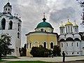 Leninskiy rayon, Yaroslavl', Yaroslavskaya oblast', Russia - panoramio (192).jpg