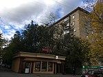 Leninsky 83 113 2102 (30767151597).jpg