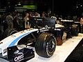Lenovo racer (2791191240).jpg