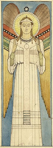 Good and evil - Wikipedia