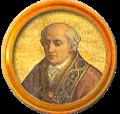 Leo VI.png