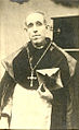 Leonardo Castellanos y Castellanos (1908-1912).jpg