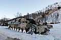 Leopard 2 - Norway.jpg