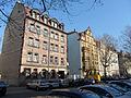 Leopoldstraße 12 bis 18 und Schweinauer Straße 42.JPG