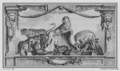 Les Carnassier (Lion et Tigre) - Carnivores (Lion and Tiger) - Gallica - ark 12148-btv1b2300256n-f2.png