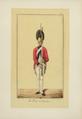 Les Régiments suisses et grisons au service de la France, BNF, PETFOL-OA-467 f26.png