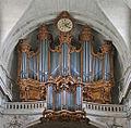 Les grandes orgues historiques de l'église SAINT-ROCH (Paris).jpg