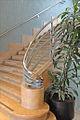 Lescalier du museum-aquarium (Nancy) (7915660806).jpg