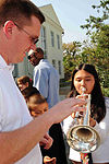 Lessons in Brass DVIDS208411.jpg