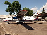Let L-410 Turbolet pic3.JPG