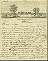 Letter signed Silas, St. Louis, to his wife, November 28, 1861.jpg