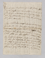 Letters 1666 1668 Queen Christina to Decio Azzolino National Archives Sweden K394 099 297.png
