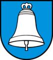 Leutwil-blason.png