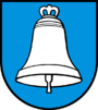 Coat of Arms of Leutwil