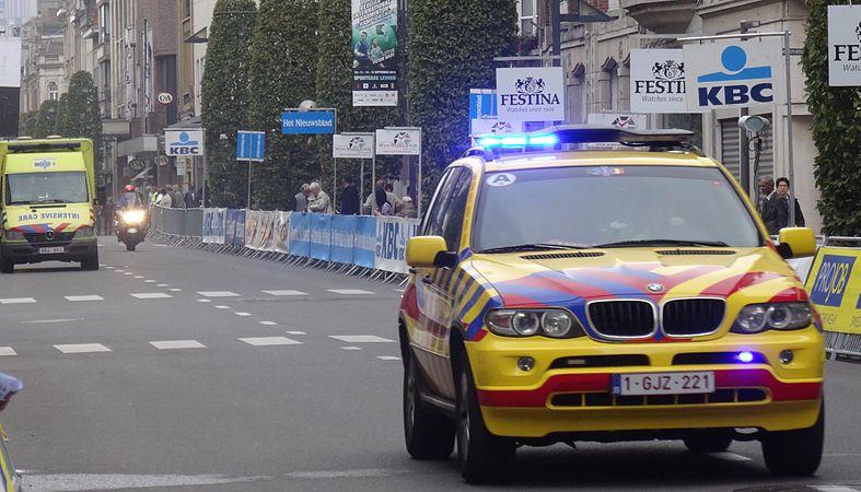Leuven - Grote Prijs Jef Scherens, 14 september 2014 (D05).JPG