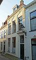 Leuwarden, Grote Kerkstraat 65-Pijlsteeg 8, voorgevel.jpg