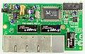 LevelOne FSW-0508TX - printed circuit board-4267.jpg