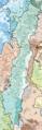 Level IV ecoregions, Cascades.png