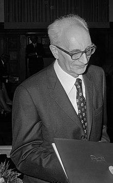 Claude_Lévi-Strauss_