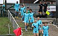 Lewes FC Women 2 London City 3 14 02 2021-38 (50944287147).jpg