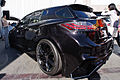 Lexus CT Concept by Five Axis - Flickr - Moto@Club4AG.jpg