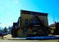Leystra's Swisstyle Venture Restaurant - panoramio.jpg