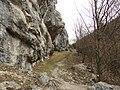 Lezecké steny - panoramio.jpg