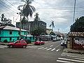 Liberia, Africa - panoramio (263).jpg