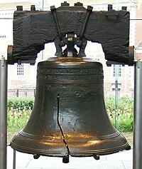 Liberty Bell 2008.jpg