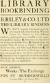 Library bookbinding advertisement.png