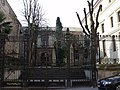 Liceo Caracense.jpeg