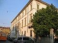 Liceo Messedaglia.JPG