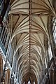 Lichfield Cathedral (St. Mary & St. Chad) (28905106816).jpg
