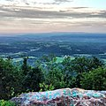 Licking Creek, PA, USA - panoramio.jpg