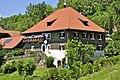 Liebenfels Hoch-Liebenfels 4 Buergerhaus 17062012 889.jpg