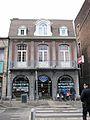 Liege, Belgium (4508205177).jpg