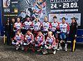 Liesel 22-09-2012 ISDE Saxony National Teams Great Britain 2.jpg