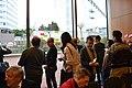 Lift Conference 2015 - DSC 0900 (16643543372).jpg