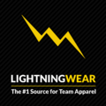 Lightning-Wear-logo.png