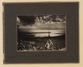 Lights and shadows on English Bay (HS85-10-37921) original.tif