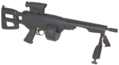Lightweight Machine Gun concept (right side view).png