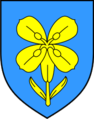 Lika-Senj County coat of arms.png
