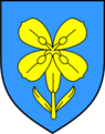 Lika-Senj County coat of arms.png