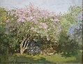 Lilacs in the Sun, 1872.jpg