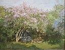 Lilacs in the Sun, 1872.jpg