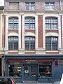 Lille, 30 rue de Gand monument historique PA00135487.jpg