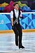 Lillehammer 2016 - Figure Skating Men Short Program - Deniss Vasiljevs 2.jpg