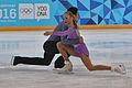 Lillehammer 2016 - Figure Skating Pairs Short Program - Alina Ustimkina and Nikita Volodin 7.jpg