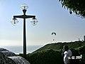 Lima - panoramio (12).jpg
