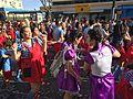 Limassol Grand Carnival Parade.JPG